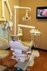 Dual Arc Dental 10